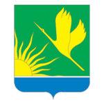 герб Шатурского района Егорьевск