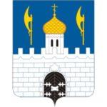 герб Сергиево-Посадского района