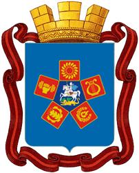 lyuberetskij-rajon-gerb