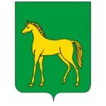 герб города Бронницы Волоколамск