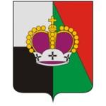 герб города Голицыно Дубна