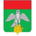 герб Киржачского района Химки