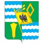 герб городского округа Озёры