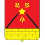 герб города Электроугли