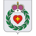 герб Боровского района Наро-Фоминск