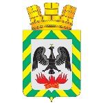 герб города Видное