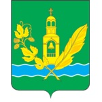 герб города Куровское Химки