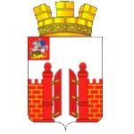 герб города Верея Воскресенск