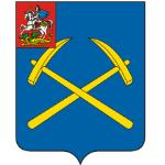 герб Подольского района