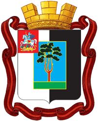 chernogolovka