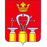 герб Александровского района