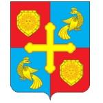 герб города Хотьково