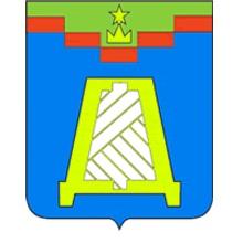 герб города Дедовск