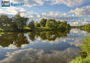 Бурение в Одинцовском районе